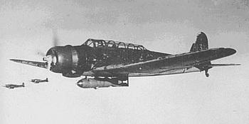 Nakajima B5N.jpg