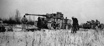 Narva 1944.jpg