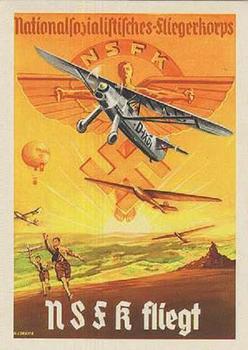 Nationalsozialistisches Fliegerkorps .jpg