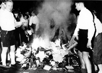 Nazi book burnings.jpg