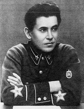 Nikolai Yezhov NKVD.jpg