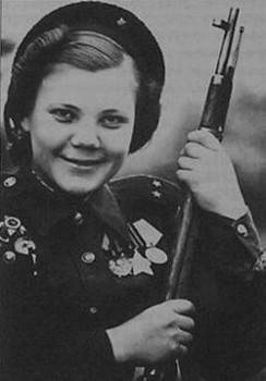 Nina Lobkovskaya.jpg