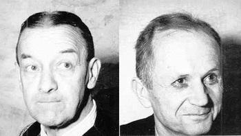 Nuremberg-trial_Raeder_Donitz_1946.jpg
