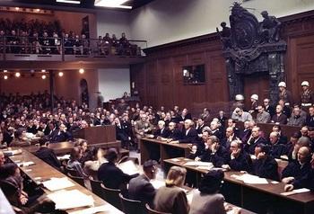Nuremberg trial.jpg