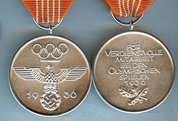 Olympic 1936 medal.jpg