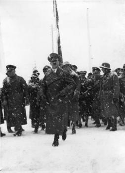 Olympische Winterspiele 1936.jpg