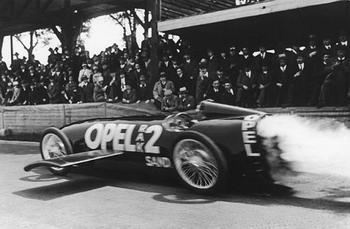 Opel-RAK.jpg