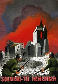 Oradour-sur-Glane_massacre.jpg