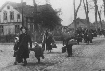 Ostpreussen 1945.jpg