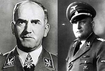 Oswald  pohl&Richard Gluecks.JPG
