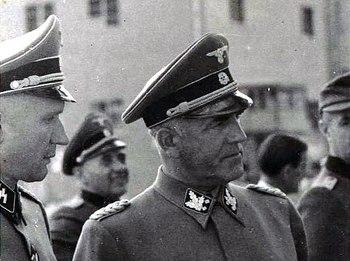 Oswald Pohl_2.jpg