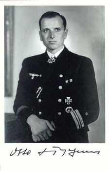 Otto Kretschmer  U99.jpg