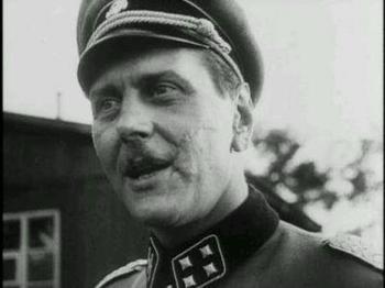 Otto Skorzeny.jpg