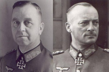 Otto Wöhler_Friedrich Schulz.jpg