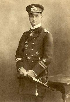 Otto Weddigen.jpg