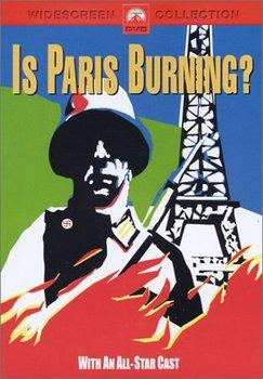 PARIS BRULE-T-IL.jpg