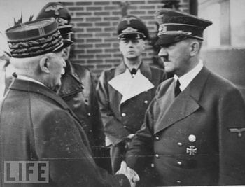 Pétain hitler.jpg