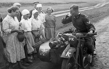 PK Mann_Russia July 1941.jpg