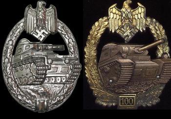 Panzer-kampfabzeichen.JPG