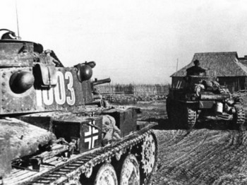 Panzer 38t Russia 1941.jpg