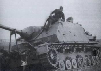 Panzer IV 70 (A).jpg