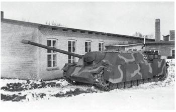 Panzer IV 70 (V).jpg