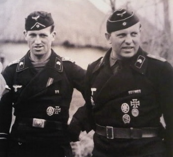 Panzer crewman uniform.jpg