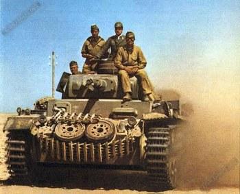 PanzerIIIAfrika.jpg