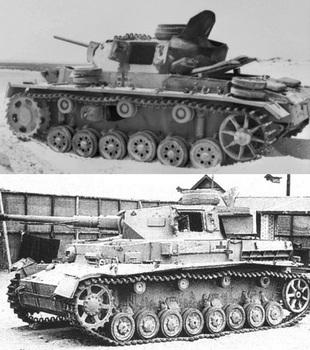 PanzerIII_PanzerⅣ.jpg