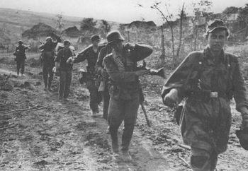 Panzergrenadier Division Großdeutschland Zitadelle 1943.jpg