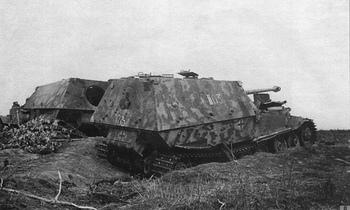 Panzerjäger Ferdinand.jpg