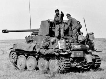 Panzerjager Marder III.jpg