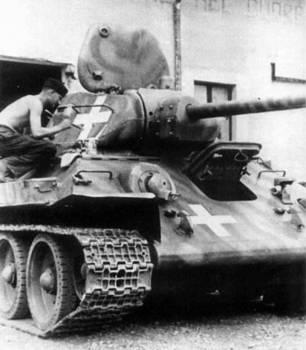 Panzerkampfwagen T-34-76.jpg
