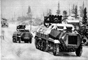 Panzerwerfer.jpg