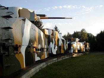 Panzerzug1.jpg