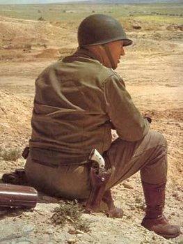 Patton-Tunisia.jpg