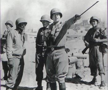 Patton army.jpg