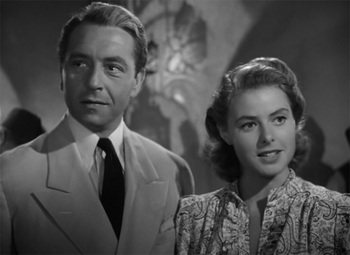 Paul Henreid as Victor Laszlo.jpg