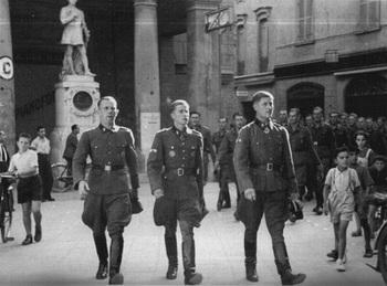 Paul_Guhl_Jochen_Peiper_Werner_Wolff_Reggio_march_aug1943_1.jpg