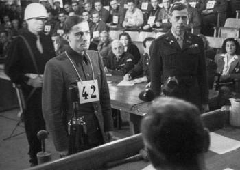 Peiper at Malmedy Trial.jpg