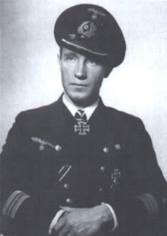 Peter Erich Cremer.jpg