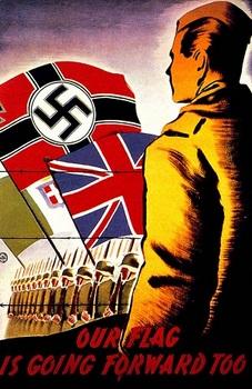 Poster British Freikorps.jpg