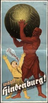 Poster Hindenburg heldenlast erfordert helden.jpg