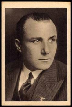 Postkarte Martin Bormann.jpg