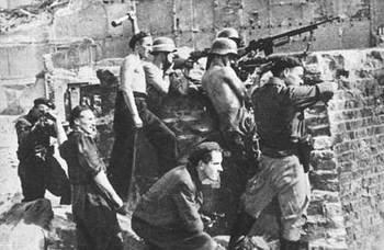 Powstanie Warszawskie 1944.jpg