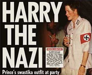 Prince-Harry-As-A-Nazi.jpg
