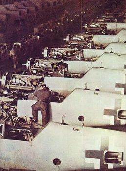Produkion_Bf_109.jpg