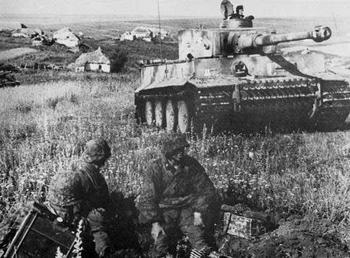Prokhorovka tiger_Das-Reich.JPG