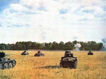 Pz38(t)'s in Poland.jpg