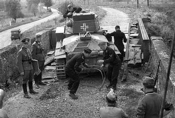Pz38-Erwin Rommel.jpg